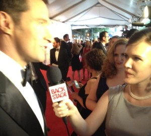 Hugh-Jackman-Interview-Photo